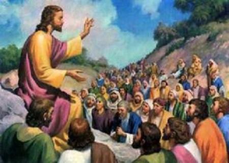 christs-numerous-standard