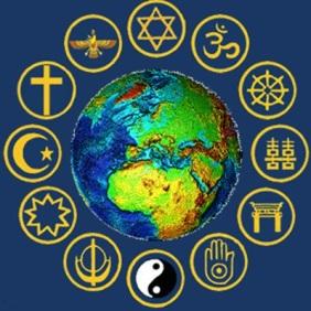 Invitation For Christians To Consider Alternative Beliefs